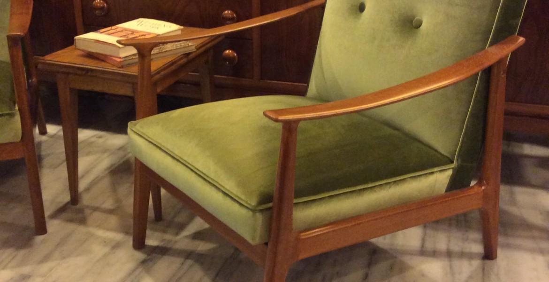 bauhaus furniture klassik stiftung weimar bauhaus100 f. Black Bedroom Furniture Sets. Home Design Ideas